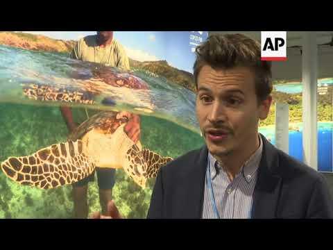 NGOs comment as Bonn climate meeting wraps