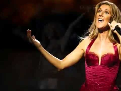 So This Is ChristmasChinese Subtitle   Celine Dion