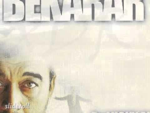 Tanhaai by Lucky Ali: album Bekarar (2010)