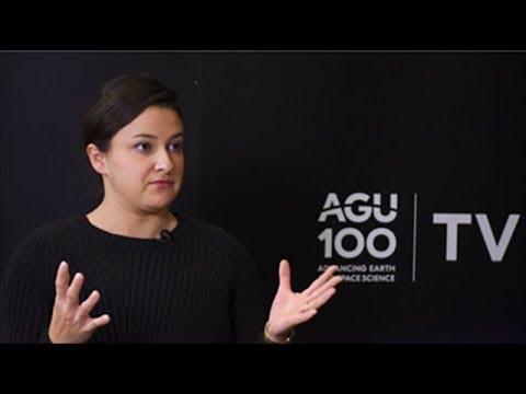 Emily Osborne, Program Manager, NOAA Arctic Research Program