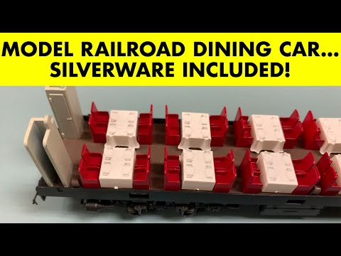 unboxing-rapido-s-new-haven-dining-car