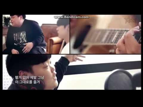Chapter 27 OST - Beautiful day (박형석X편덕화)