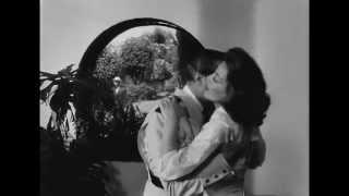 La fièvre monte à El Pao - 1959 - Bande-annonce HD