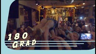 Peggy Sugarhill - Rockemarieche - 180 Grad - *official video*