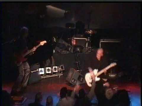 pilos:puntos Sonnenschiff (live)