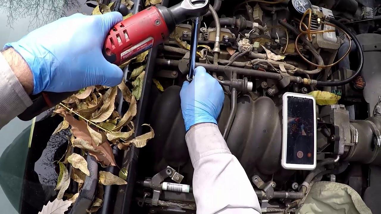 cciyu Injectors 4 Hole Fuel Injectors Set fit for Cadillac Fleetwood,Chevrolet Impala Camaro Caprice Corvette,Pontiac Firebird,Buick Roadmaster 0280155731 Injector,8 Pieces