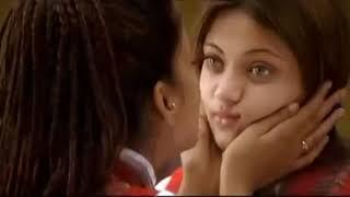 Лаки. Не время для любви. Индийский фильм на русском языке