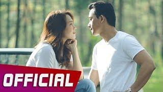 """ĐỜI LÀ GIẤC MƠ - MỸ TÂM (OST """"CHỊ TRỢ LÝ CỦA ANH"""") (AUDIO)"""
