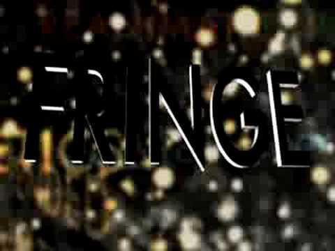Fringe Opening Theme Song
