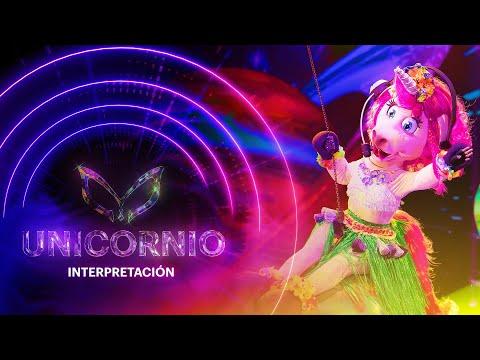 #UnicornioEs Unicornio pone en su lugar al Escorpión Dorado   Interpretación