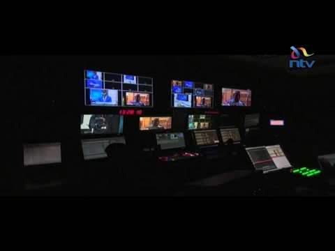 TV stations remain shut as government ignores court order