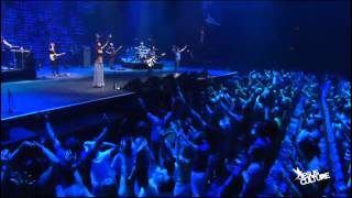 Jesus Culture - We Are Hungry