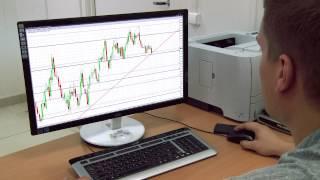 20 июля. Еженедельный анализ и прогноз валютного рынка Forex. Форекс видео аналитика.(, 2014-07-21T11:11:07.000Z)
