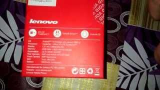 Lenovo A7000 Review Hindi Camera amp Battery India