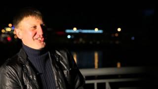 Игровой клуб «Вулкан»: Интервью с победителем «Азартных выходных» в Минске