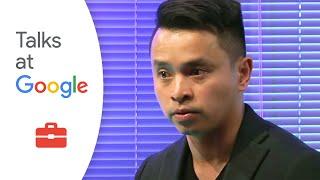 "Kendrick Nguyen: ""Democratizing Access to Startup Investing"" | Talks at Google"