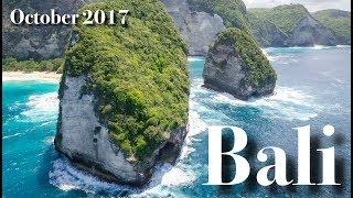 facilities Bali Indonesia Weather