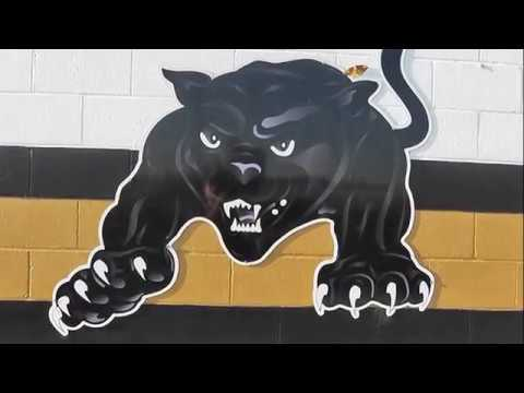 Fredericktown Blackcats 2018 Training Camp Report