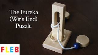 The Eureka (Wit