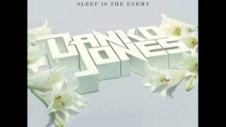 Download Danko Jones - Invisible Feat. John Garcia MP3 song and Music Video