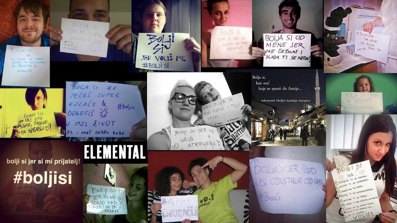 elemental-bolji-si-official-music-video-elemental
