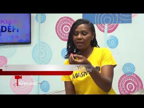 TRAVELLING: MARTIN CAMUS, la griffe du micro - sur Voxafrica du 28/08/2017