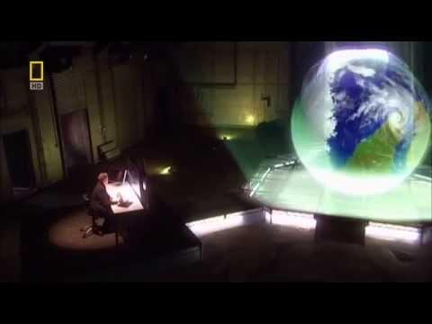 國家地ç�† å¤–æ˜Ÿäººå ±åˆ° 奧麗莉亞星 Ng Extraterrestrial Aurelia Hdtv Minisd-Tlf