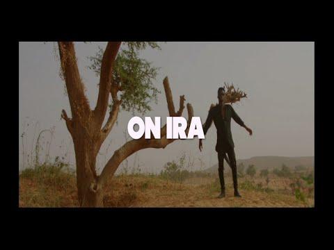 Suspect 95 - On ira - clip officiel (prod by Roch Arthur)