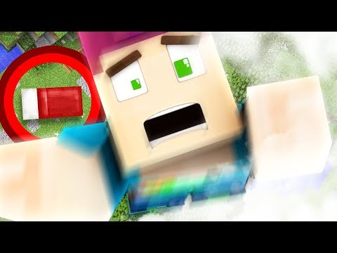 FURTHEST BED BOUNCE JUMP IN MINECRAFT!!