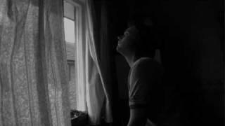 Jack illinois: THE LIGHT! PLAYS...'WHITNEY HOUSTON': PART 1