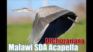 Video MALAWI SDA CAPELLA MUSIC - DJChizzariana download MP3, 3GP, MP4, WEBM, AVI, FLV Juli 2018