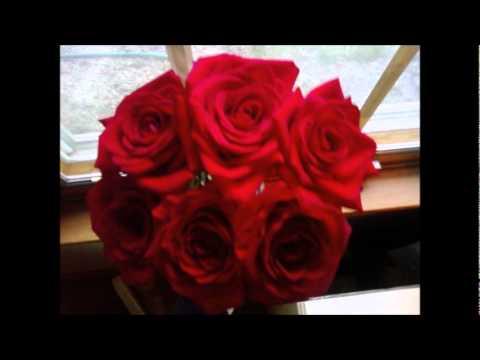 I Love My Baby (Take Me Away), Keyshia Cole (Male Version)