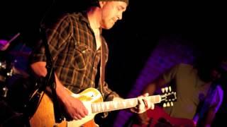 Brian Kahanek Band Live - Are You Experienced