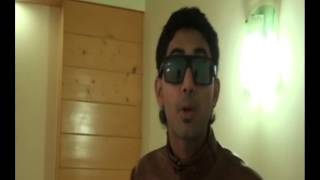 Video best rap song of the year 2015 download MP3, 3GP, MP4, WEBM, AVI, FLV Agustus 2018