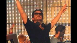 Black - Wonderful life - Luciano remix