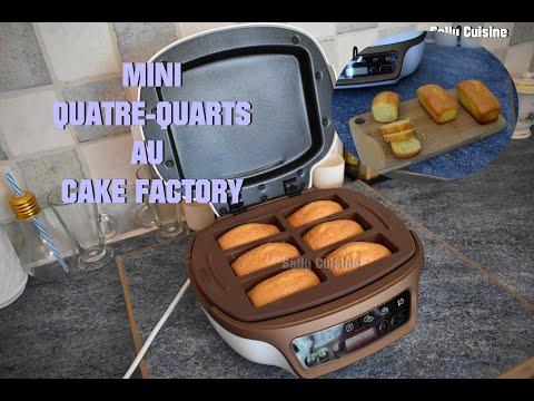 mini-quatre-quarts-au-cake-factory-|-sally-cuisine-{episode-72}
