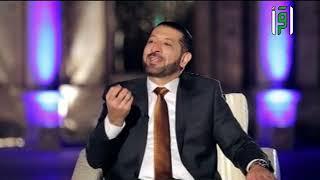 الأمة العربية لايردها قانون - الدكتور محمد نوح القضاة