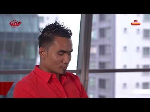www.hoi.my - AmGeneral HOI Kurnia Online