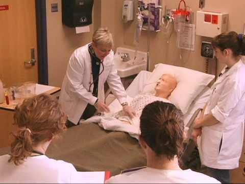 Central Ohio Technical College Nursing Program Review ...