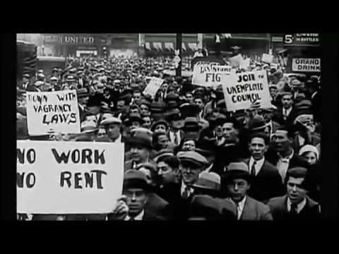 D� de 1930 en Estados Unidos