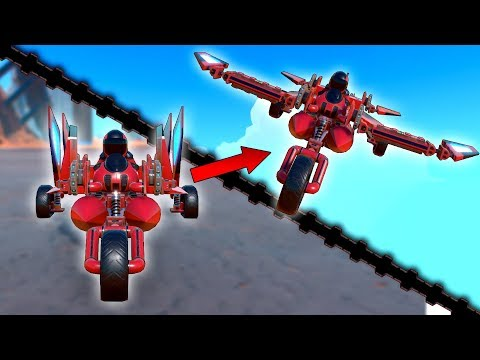 introducing-the-wingsuit-motorcycle!-sounds-awesome,-kinda-isn't...---trailmakers-gameplay