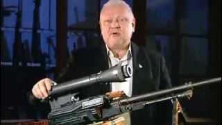 Пулемёты РПК 74М, ПКМ, 'Печенег'