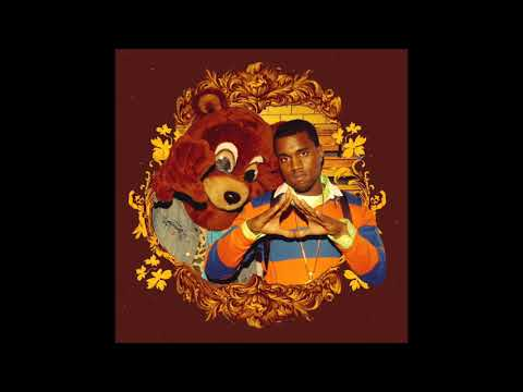 """(FREE) KANYE WEST X COLLEGE DROPOUT TYPE BEAT – """"LOST TIME"""""""