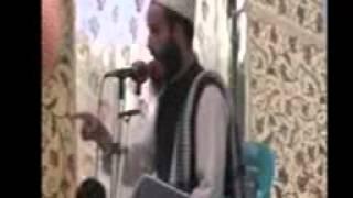 Repeat youtube video moulana muhammad ishaq nizami   H