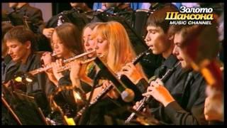 Вика Цыганова - Дорогой длинною