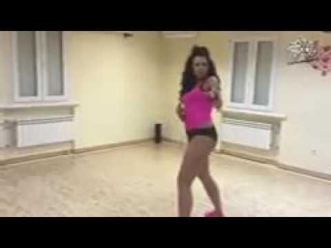 Настя Каменских Лучшие эротические фотки и видео Голая
