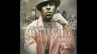 Watch Ginuwine Hustlers Hustler video