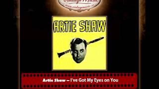Artie Shaw – I