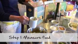 How Make Honest Kitchen Dehydrated Pet Food