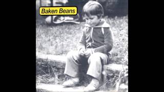 Watch Baken Beans Dave video
